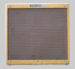 f9b17e7bfd6d5 Gartone Amps - Custom Made guitar and bass amplifiers. Valve amps ...
